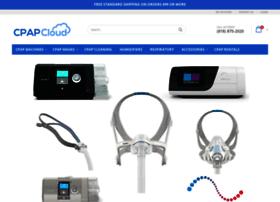 cpaphelpdesk.com