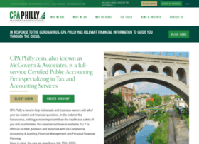 cpaphilly.com