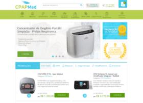 cpapmed.com.br