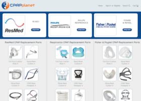 cpapplanet.com