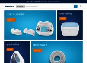 cpapplus.com