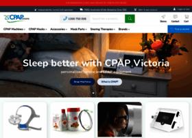 cpapvictoria.com.au