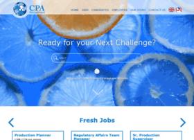 cparecruitment.com