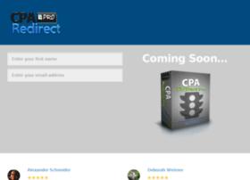 cparedirectpro.com