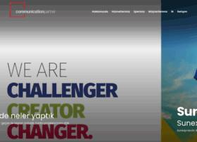 cpartner.com.tr