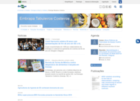 cpatc.embrapa.br