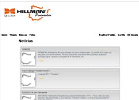 cpatinov.com.es