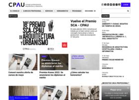cpau.org
