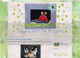 cpbruggink.blogspot.com