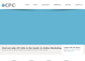 cpc-ads.com