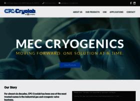 cpc-cryolab.com