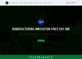 cpc.com