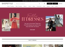 cpc.shopstyle.com