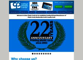 cpcards.co.uk