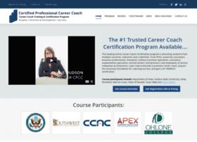 cpcc-careercoach.com