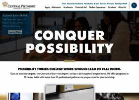 cpcc.edu