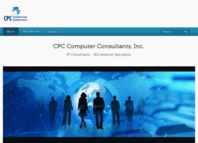 cpccci.net