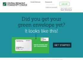 cpccdebitcard.higheroneaccount.com
