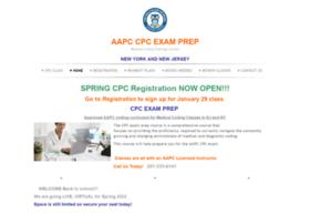 cpcexamprep.com
