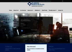 cpcfinancial.com