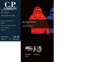cpcompany.net
