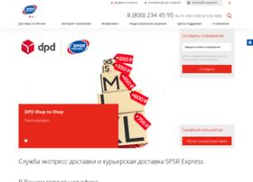 cpcr.ru