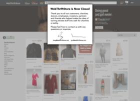 cpcrn.webthriftstore.com
