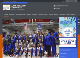 cpcsc.k12.in.us