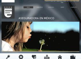 cpcseguros.com