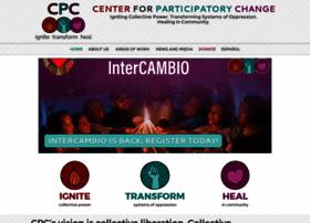 cpcwnc.org