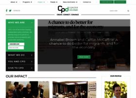 cpd.org.au