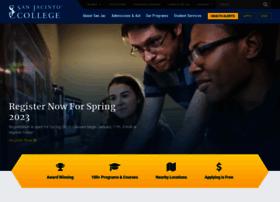 cpd.sanjac.edu