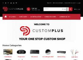 cpd.us.com