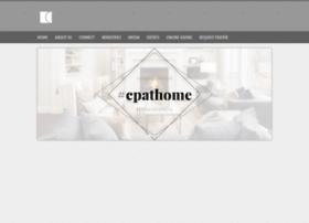 cpdalton.com