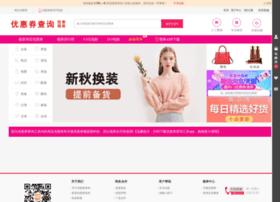 cpdc.com.cn