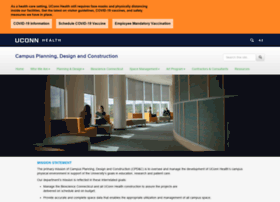 cpdc.uchc.edu