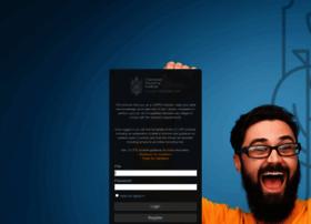 cpdscheme.cii.co.uk