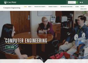 cpe.calpoly.edu