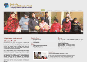 cpe.org.pk