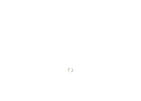 cpelite.com