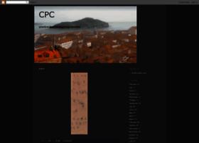 cperko1.blogspot.fr