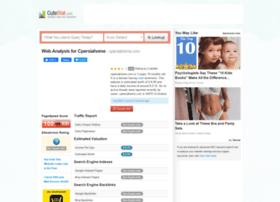 cpersiahome.com.cutestat.com