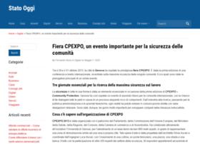 cpexpo.it