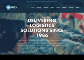 cpfd.com