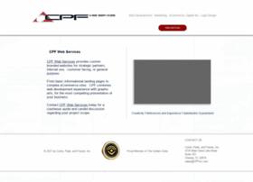 cpfinc.com