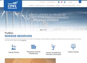 cpflrenovaveis.com.br