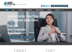 cpgjobs.com
