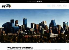 cpgmedia.ca