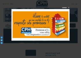 cph.fr