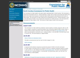 cph.publichealth.nc.gov